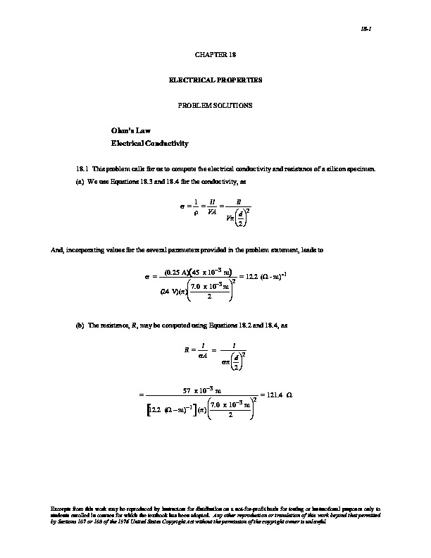 contemporary engineering economics a canadian perspective solution manual pdf