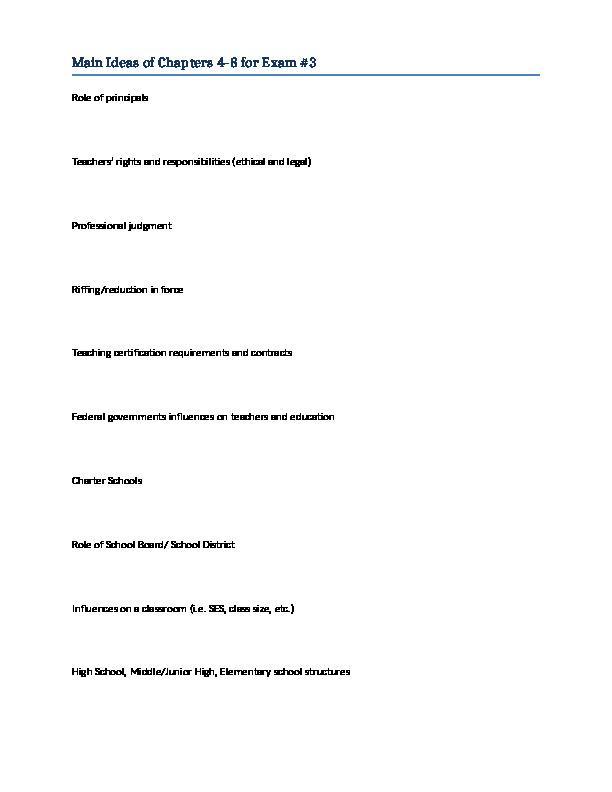 physioex exercise 3 answers Study 136 physioex 91 exercise 3 flashcards from hailey e on studyblue.