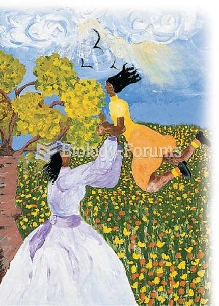 Often one of the strongest family bonds is that of mother–daughter. The young artist, an eleventh ...