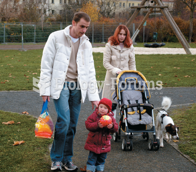 This couple, a brother and sister in Germany and the proud parents of this child, are challenging ...