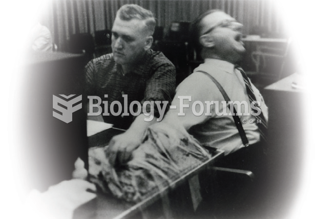 In the 1960s, social psychologists did highly creative but controversial experiments. This photo, ...
