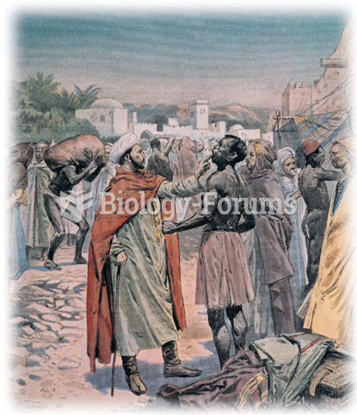 A slave market in Marrakesh, Morocco. This lithograph is from the 1800s.