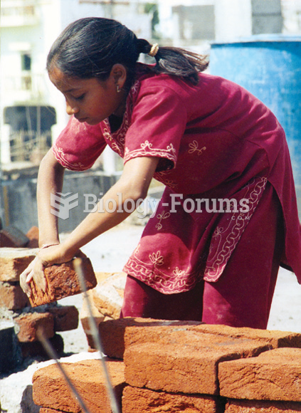 During my research in India, I interviewed this 8-year-old girl. Mahashury is a bonded laborer who ...