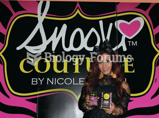 "Prestige can sometimes be converted into property. Shown here is ""Snooki"" Polizzi, a reality ..."