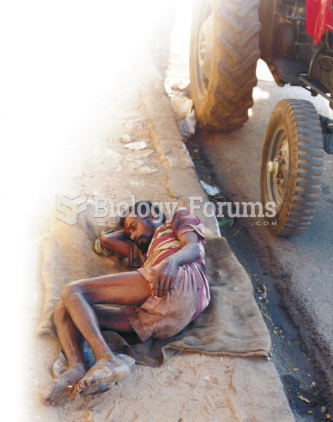 Homeless people sleeping on the streets is a common sight in India's cities. I took this photo in ...
