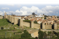 Early cities were small economic centers surrounded by walls to keep out enemies. These cities had ...
