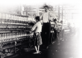 In early capitalism, children worked alongside adults. At that time, just as today, most street ...