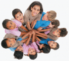 The United States is the most racially– ethnically diverse society in the world. This can be our ...