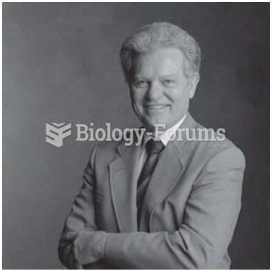 Frederick Streng (1933–1993).