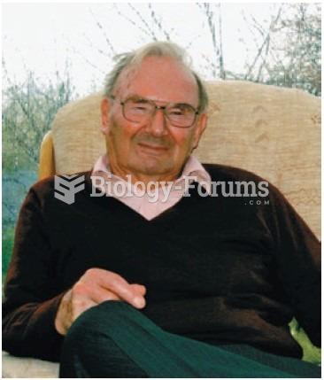 John Hick (1922–2012).