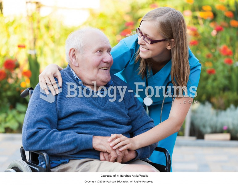 Pharmacology of the older adult can be challenging due to physiological changes that occur with ...