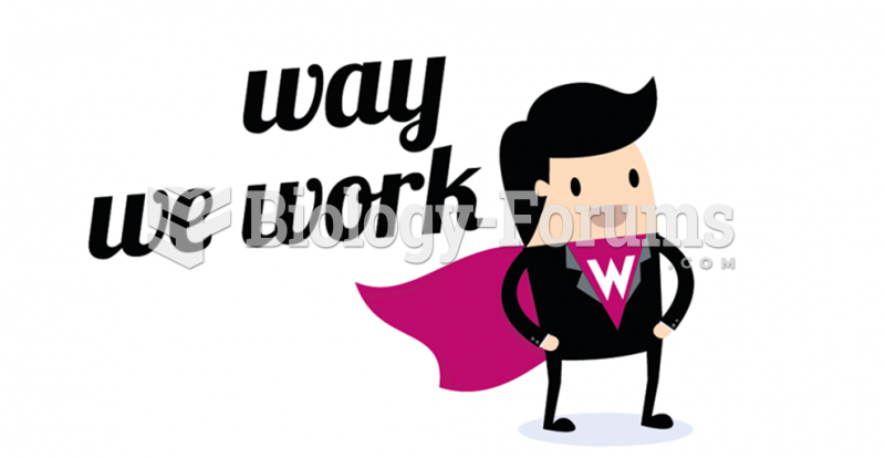 Success, You Rock, Achievement, The way we work