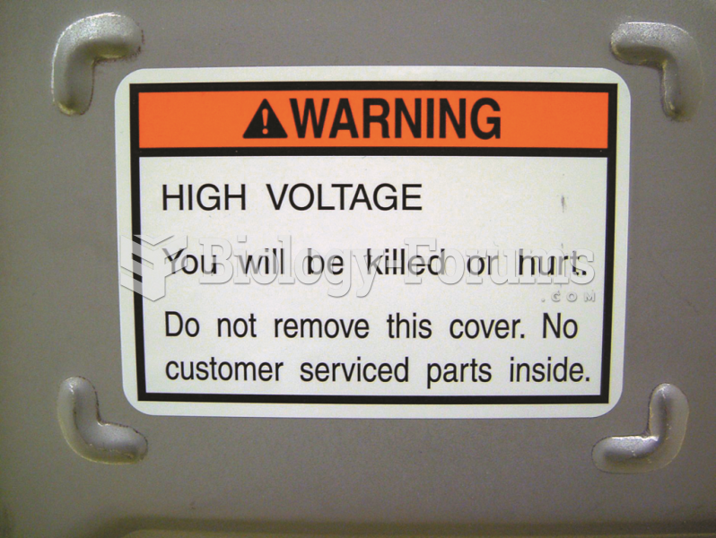 A warning label on a Honda hybrid  warns that a person can be killed due to the  high-voltage ...