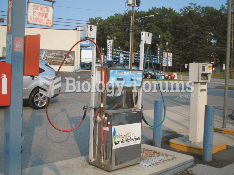 This CNG pump is capable of supplying compressed natural gas at either 3,000 PSI or 3,600 PSI. The ...