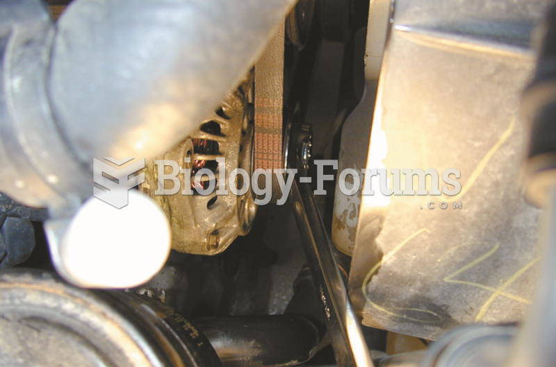 After adjusting the valves that are closed, rotate the engine one full rotation until the engine ...