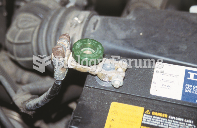 After connecting the shutoff tool,  start the engine and operate all accessories. Stop the engine ...