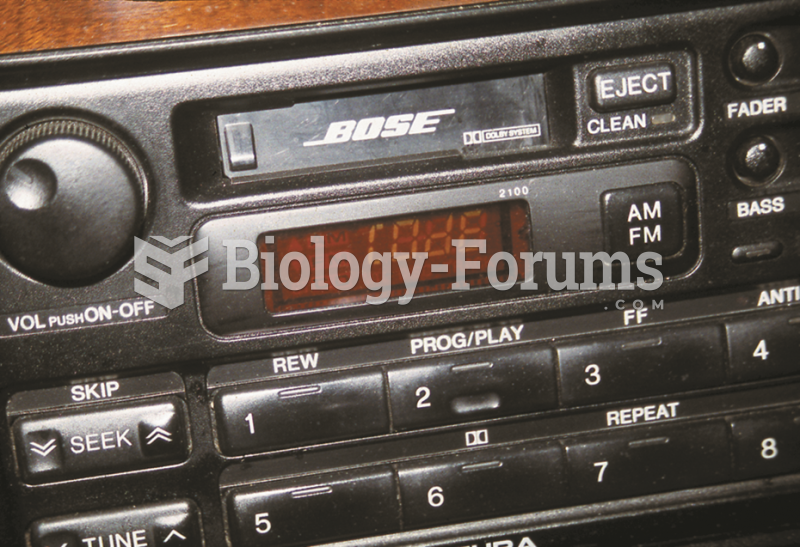 """The battery was replaced in this  Acura and the radio displayed """"code"""" when the replacement ..."""