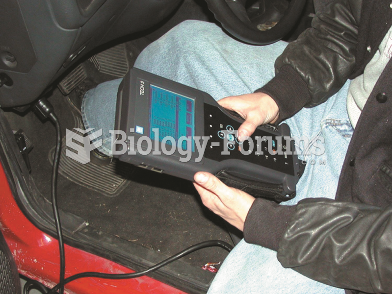 A TECH 2 scan tool is the factory  scan tool used on General Motors vehicles.