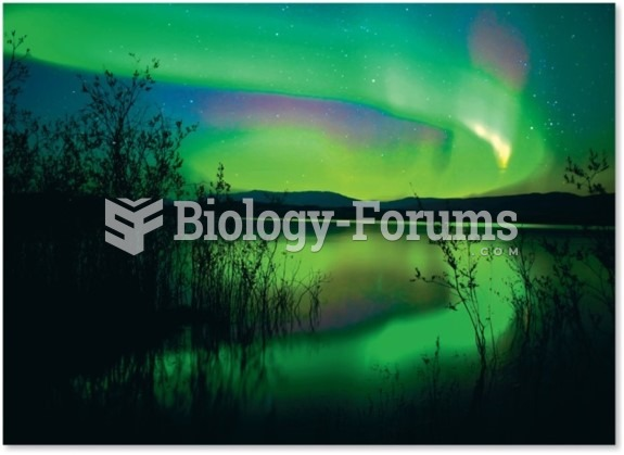 A Layer Based on Electrical Properties: The Ionosphere