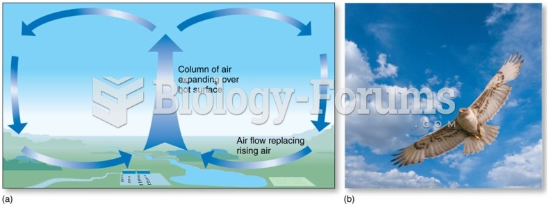 Energy Transfer Processes: Free Convection