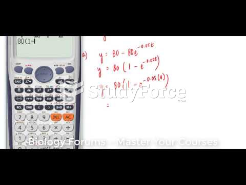 Write the equation for the voltage at any instant, and find the voltage at 4.0 s