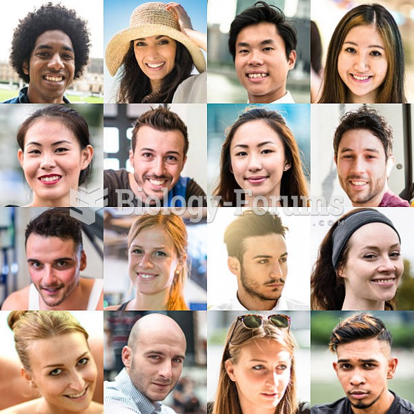 Collage of Student Faces