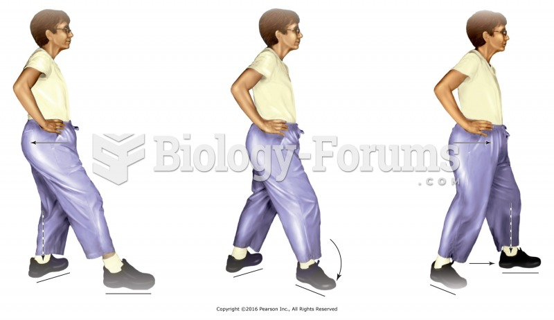Tai chi walk along straight line. From tai chi stance, shift weight to the back leg and turn the ...