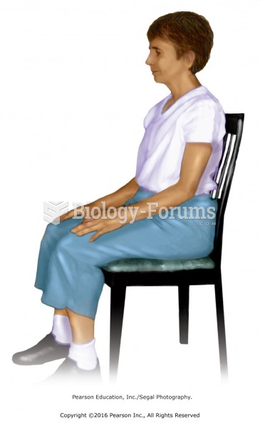 A good posture for practicing meditation is seated in a chair with the back upright and in ...