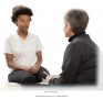 There is an inherent power differential between massage therapists and their clients.