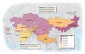 Social Development in Central Asia