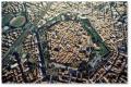 Landscapes of Urban Europe