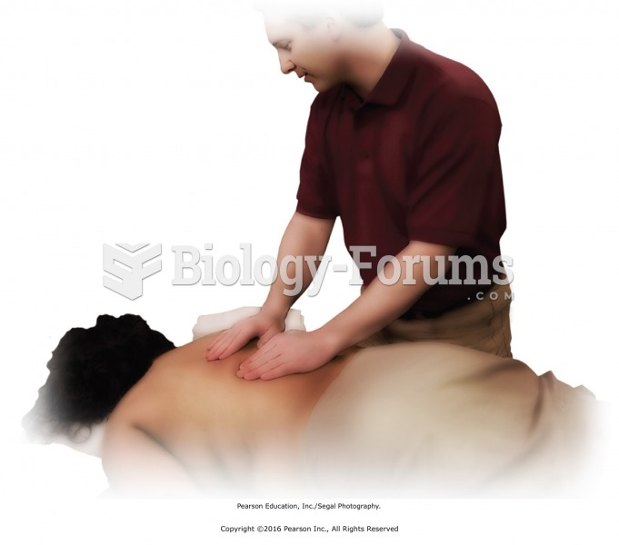Prepare upper back for hot application. Undrape upper back. Check tissues visually and through ...