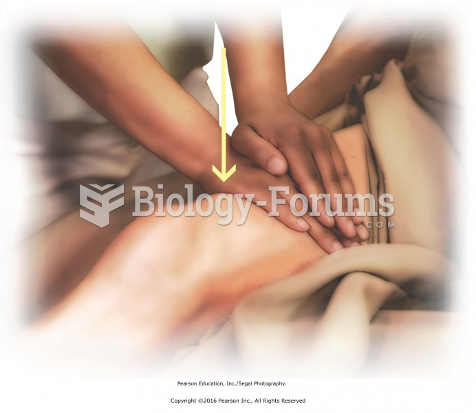 Apply compression and kneading to thigh muscles. Address the entire thigh: anterior, posterior, ...