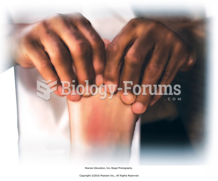 Lymphatic Drainage on Dorsum with Ankle Rotation. With the fingers of both hands, gently stretch the ...