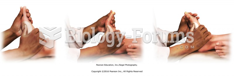Diaphragm. Place the thumb on a spot along the diaphragm guideline, then flex the toe above that ...