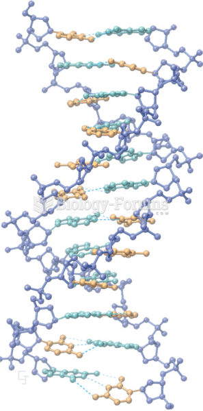 The structure of B-DNA from studies of molecular crystals