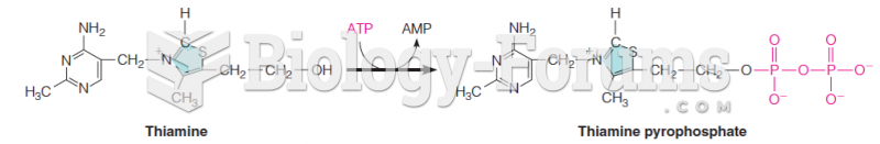 First reaction requires thiamine pyrophosphate as a coenzyme