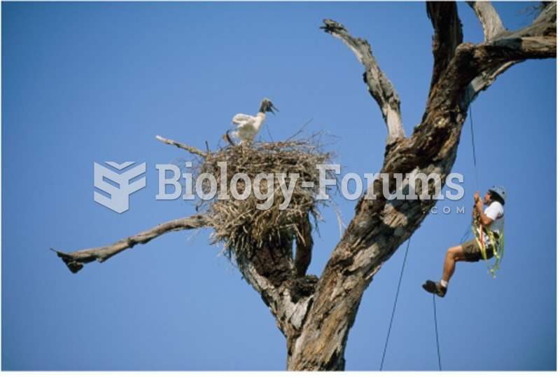 Conservation biology arose in response to biodiversity loss
