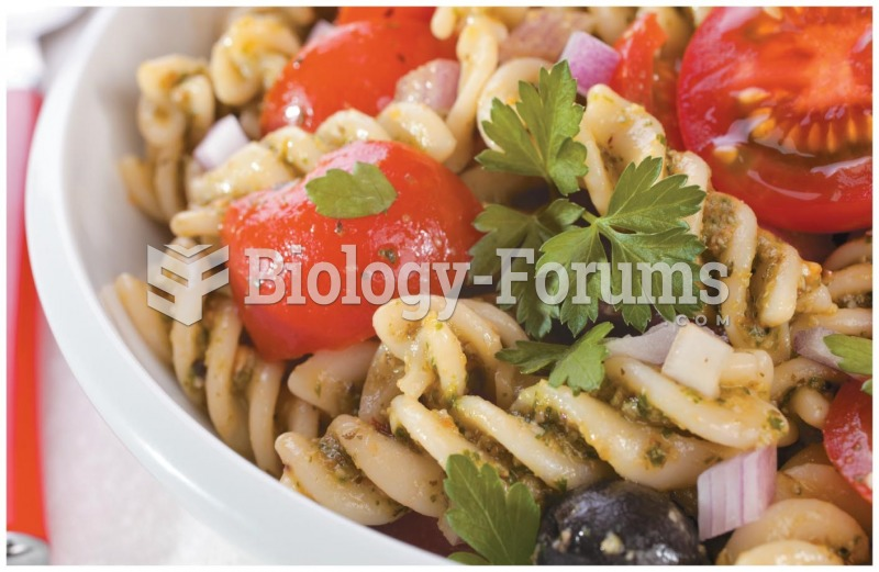 Carbohydrates: Sugars, Starches, and Fiber