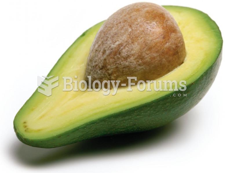 Avocados are a good source of pantothenic acid, dietary fiber, vitamin K