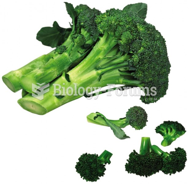 Food Sources When it comes to meeting your vitamin K needs, think green