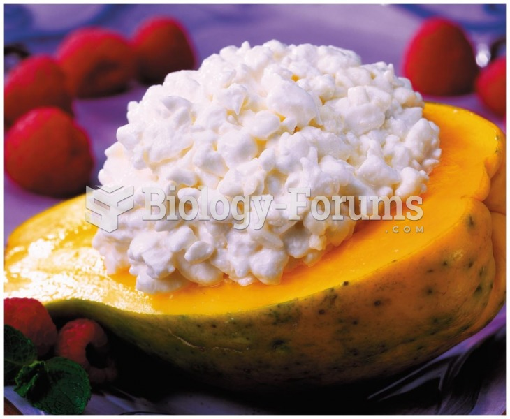 Mango with whipped cream