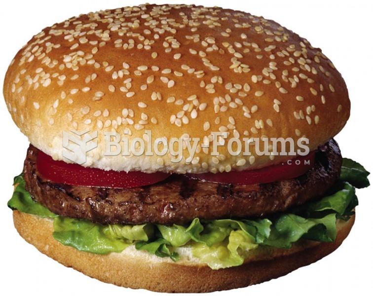 Humburger is a good source of niacin , vitamin B6 and pantothenic acid