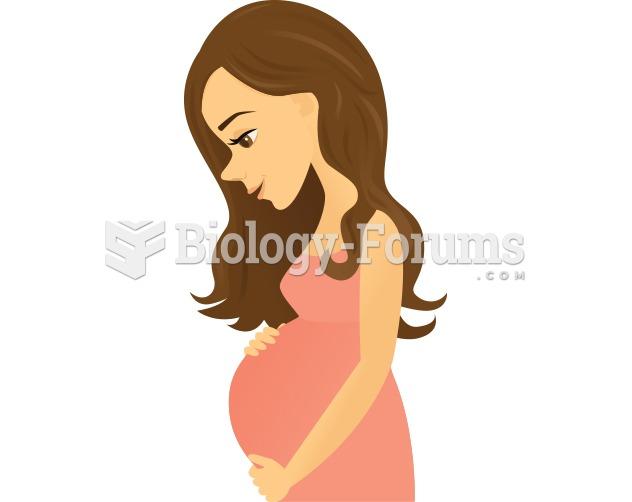 "4 ways your breasts change after pregnancy ""4 تغيّرات تطرأ على ثدييكِ ..."