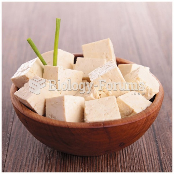Spoon a few chunks of tofu onto your salad bar lunch for extra calcium