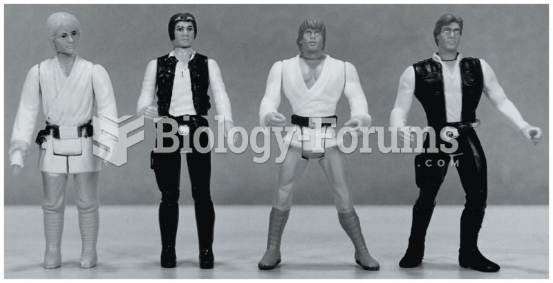 The male physique depicted in popular action figures in the 1970s