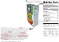 Chewy: Finding Added Sugars on the Label A food