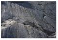 Late Proterozoic