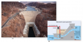 Small local hydroelectric power generators have more future potential