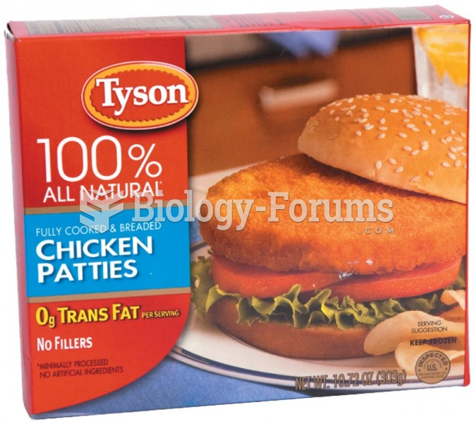 """The term """"natural,"""" when used on the packaging of meat and poultry"""